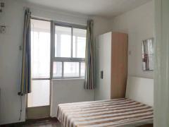 海淀区清河小营东路5号院白领公寓出租